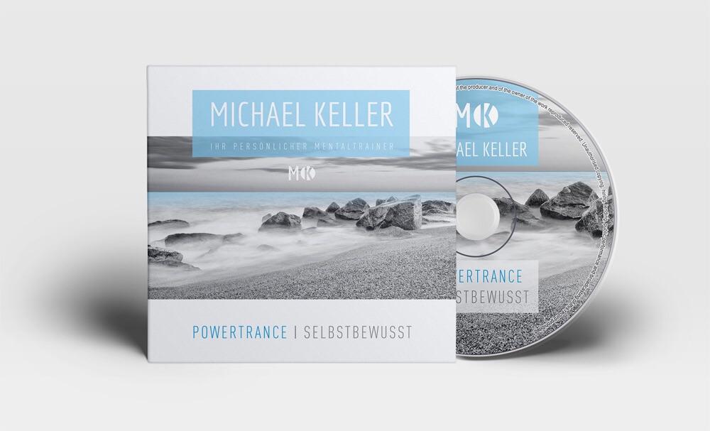 Powertrance Selbstbewusst MP3
