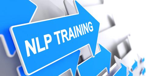 In einem NLP Seminar und in einer NLP Ausbildung lernen Sie Techniken aus dem modernen Coaching und der Kurzzeittherapie. Die Ausbildung zum NLP Practitioner und NLP Master dauert jeweils 18 Tage.