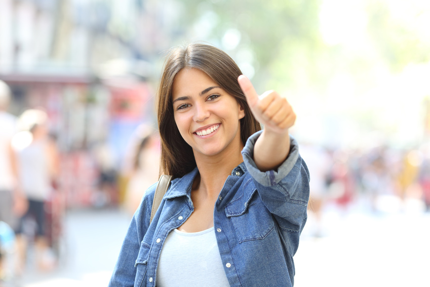 In der NLP Practitioner und NLP Master Ausbildung lernen Sie, NLP Methoden gewinnbringend einzusetzen.
