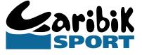 Logo Karibik Sport