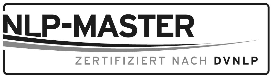 Neuss: NLP Master Ausbildung