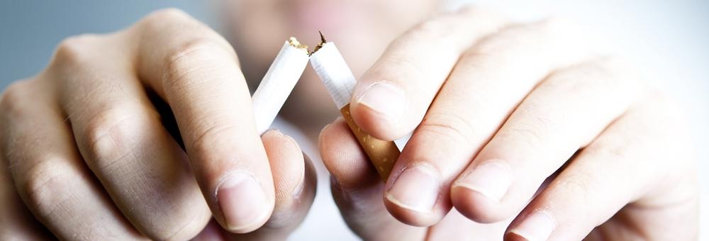 Hypnose gegen Rauchen ist eine sehr wirksame Methode, um erfolgreich Nichtraucher zu werden.