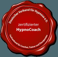 Hagen: Hypnocoach Ausbildung (Abendkurs)