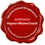 Neuss: Hypnocoach & Hypno-Mastercoach Kompaktausbildung
